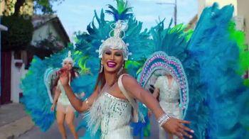Aruba Tourism Authority TV Spot, 'Vanessa's Aruba' - Thumbnail 8