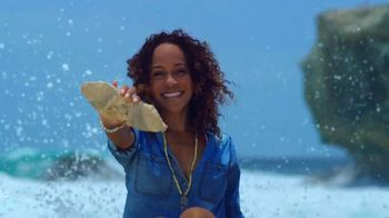 Aruba Tourism Authority TV Spot, 'Vanessa's Aruba' - Thumbnail 9
