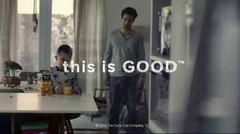 Minute Maid TV Spot, 'Good Pour' - Thumbnail 9