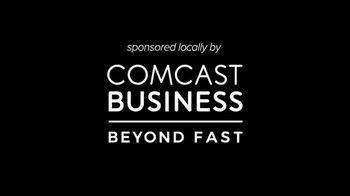 Comcast Business TV Spot, 'Tech Talk: The Dough Bar' - Thumbnail 9