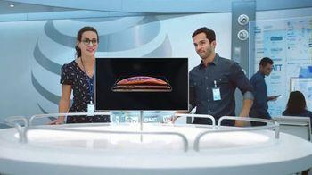 AT&T Innovations: Ramen