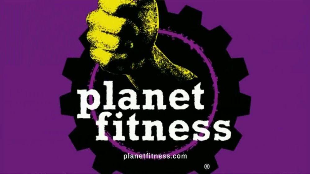 cancel planet fitness black card membership