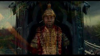 The Nutcracker and the Four Realms - Alternate Trailer 19