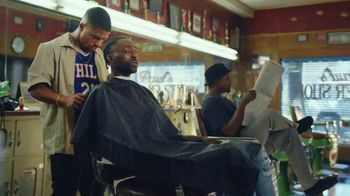 NBA Basketball TV Spot, 'Hoping For' - Thumbnail 6