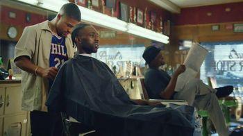 NBA Basketball TV Spot, 'Hoping For' - Thumbnail 7