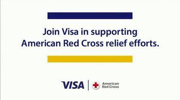 VISA: Hurricane Relief thumbnail