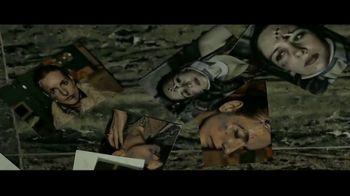 The Girl in the Spider's Web - Alternate Trailer 8
