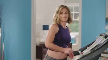 SodaStream TV Spot, 'Confession: For You and the Planet' Featuring Jillian Michaels - 90 commercial airings