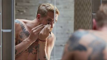 Just For Men Hair and Beard Care TV Spot, 'A New Campaign for the Better Man'