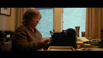 Can You Ever Forgive Me? - Alternate Trailer 2