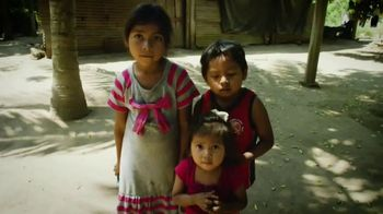 DiaResQ TV Spot, 'Help Children Get the Care They Need'