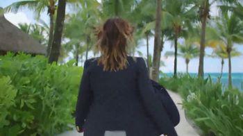 Venus TV Spot, 'Mi piel a mi manera' [Spanish] - Thumbnail 4