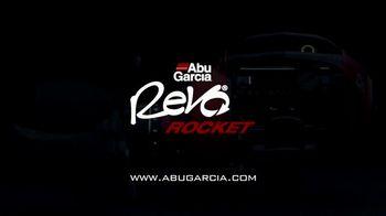 Abu Garcia Revo Rocket TV Spot, 'More Opportunities' - Thumbnail 10