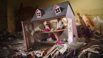 Ready.gov TV Spot, 'Disaster Tips' - Thumbnail 4