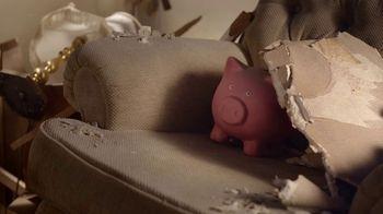 Ready.gov TV Spot, 'Disaster Tips' - Thumbnail 5