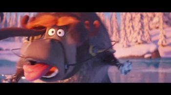 The Grinch - Alternate Trailer 4