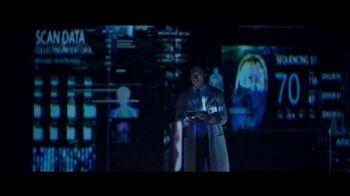 UPMC TV Spot, 'Uncommon'