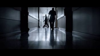 UPMC TV Spot, 'Uncommon' - Thumbnail 3