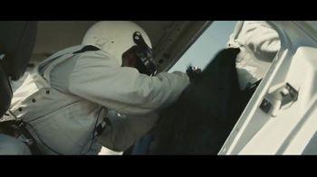 2019 Mercedes-Benz C-Class TV Spot, 'Non-Stop Engineering' [T1] - Thumbnail 4