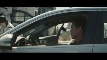 2019 Mercedes-Benz C-Class TV Spot, 'Non-Stop Engineering' [T1] - Thumbnail 8
