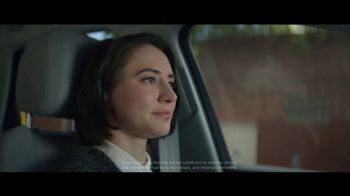 Audi Q5 TV Spot, 'Progress Is Confidence in Chaos' [T1]