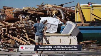 Hurricane Michael thumbnail