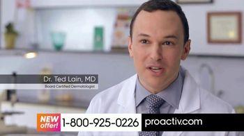 ProactivMD TV Spot, 'Winning No BB (120s En -S5)' - Thumbnail 5