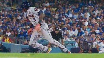 Taco Bell Steal a Base, Steal a Taco TV Spot, '2018 World Series' - Thumbnail 2
