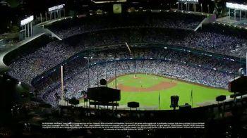 Taco Bell Steal a Base, Steal a Taco TV Spot, '2018 World Series' - Thumbnail 6