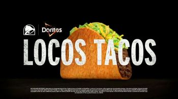 Taco Bell Steal a Base, Steal a Taco TV Spot, '2018 World Series' - Thumbnail 9