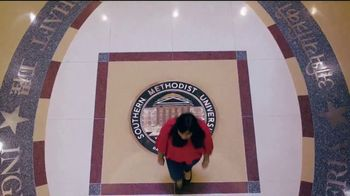 Southern Methodist University TV Spot, 'Pay It Forward' - Thumbnail 2