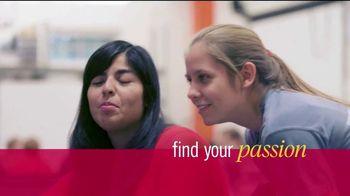 Southern Methodist University TV Spot, 'Pay It Forward' - Thumbnail 6