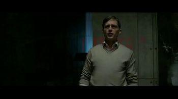 The Girl in the Spider's Web - Alternate Trailer 7