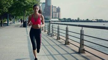 Victoria's Secret Biggest Fall Sale Ever TV Spot, 'All Sport' - Thumbnail 10
