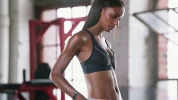 Victoria's Secret Biggest Fall Sale Ever TV Spot, 'All Sport' - Thumbnail 3