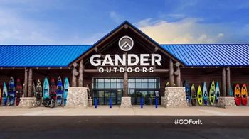 Gander Outdoors Biggest Clearance Event TV Spot, 'Everything Must Go' - Thumbnail 2