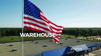 Gander Outdoors Biggest Clearance Event TV Spot, 'Everything Must Go' - Thumbnail 8