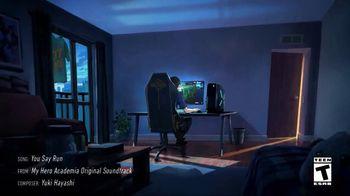 League of Legends TV Spot, 'Doublelift' - Thumbnail 1