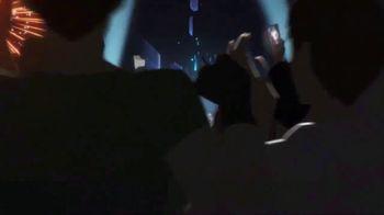 League of Legends TV Spot, 'Doublelift' - Thumbnail 8