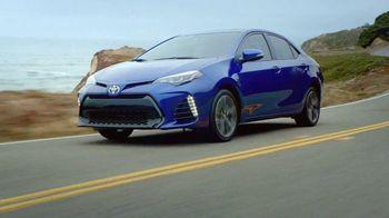 2018 Toyota Prius TV Spot, 'The Price of Gas' [T2] - Thumbnail 3