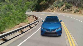 2018 Toyota Prius TV Spot, 'The Price of Gas' [T2] - Thumbnail 9