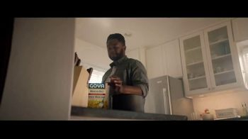 Goya Foods TV Spot, 'Violin' - Thumbnail 1
