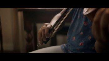 Goya Foods TV Spot, 'Violin' - Thumbnail 5