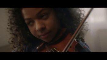 Goya Foods TV Spot, 'Violin' - Thumbnail 6