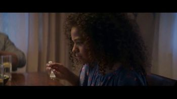 Goya Foods TV Spot, 'Violin' - Thumbnail 7