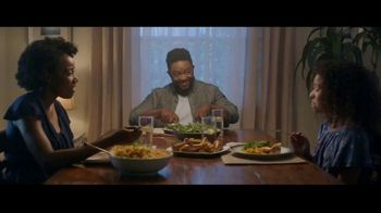 Goya Foods TV Spot, 'Violin' - Thumbnail 8