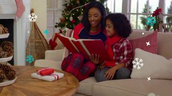 QVC TV Spot, 'Together for Christmas'