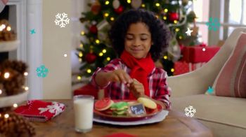 QVC TV Spot, 'Spreading Some Cheer' - Thumbnail 8