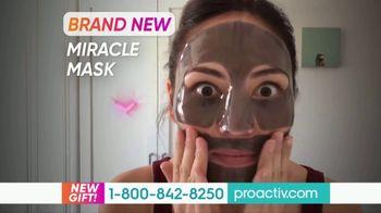 Proactiv TV Spot, 'Detox Mask Redux (120s En - J5)'