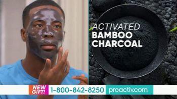 Proactiv TV Spot, 'Detox Mask Redux (120s En - J5)' - Thumbnail 4